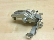 HONDA CIVIC 2006- REAR BRAKE CALIPER LEFT NEW 1.4 1.8 2.0 TYPE R 2.2CDTi CA2767