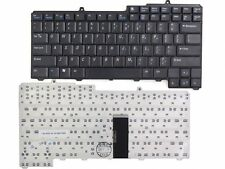 Laptop Keyboard Dell Inspiron 630M 640M 1501 6400 9400 LATITUDE 131L NC929