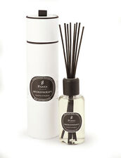 Rosemary & Bergamot 250ml Aromatherapy Reed Room Diffuser Parks Candles London