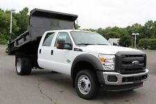 Ford : Other Pickups 9FT 3-4 Yard