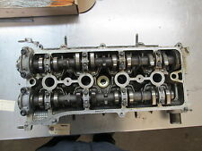 #BJ06 CYLINDER HEAD 2002 TOYOTA CAMRY 2.4