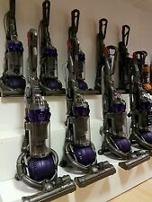DYSON DC25 ANIMAL REFURBISHED/GUARANTEED/FREE PARCELFORCE24 DELIVERY