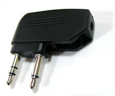 Bose Airline Adapter Kit (Designed for QC25, QC20i, QC20 QC3) BOSE AUST WARRANTY
