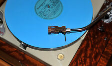 Exclusive CUSTOM-MADE Headshell for SME Tonearm Cocobolo Wood Unique - NEW -