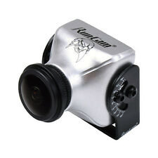 Runcam Night-Eagle 800TVL CMOS 0.00001Lux Global WDR FPV Camera PAL/NTSC