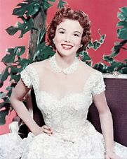 NANETTE FABRAY 8X10 PHOTO