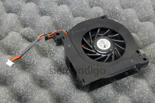 Dell Latitude D600 Laptop Fan UDQFWPH01CQU 4R197