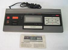 sony rm-e1000v centralina video semi-nuova