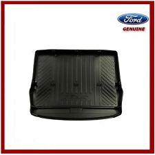 Genuine Ford Focus 2014 Onwards Boot Load Liner 1745967