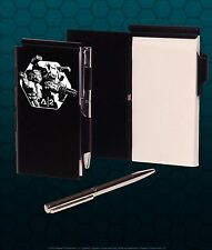Titanfall 2 Vanguard Edition Collector's  Notepad NEW