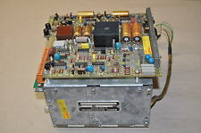 Bosch System Board 038568 034813  Spare for MIC8 CNC micro 8