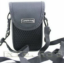 Camera Case for Nikon CoolPix P340 S9600 S9700 S8200 S8100 P300 S9100 S8000 L24