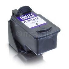 1 Patrone für Canon Pixma MX 410 PG510
