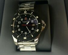 Ship Worldwide - Victorinox Swiss Army Men's 241675 Maverick Watch