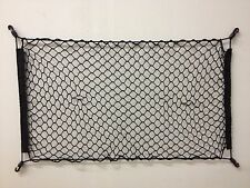 Floor Style Trunk Cargo Net For Ford Escape 2013 2014 2015 2016 2017 NEW