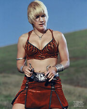 O'Connor, Renee [Xena] (42455) 8x10 Photo