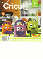 CRICUT, OCTOBER, 2011 (30+ SPOOKY CUTE HALLOWEEN IDEAS ) OUR CUTEST BABY PROJECT
