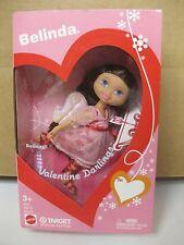 2003 Valentine darlings *Belinda* doll