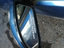 "X2""OBJECTS IN MIRROR ARE LOSING ""FUNNY STICKER CLIO, PUG,SAXO,STANCE,BMW,VW,DUB"