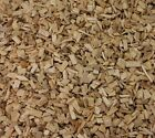 BEECH CHIPS Reptile SUBSTRATE Dust Free Fine & Coarse 5Ltr 10Ltr 1Kg 2Kg