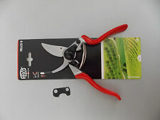 Felco professional garden shears 8 Secateurs the am most sold Felco Scissors