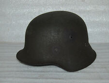 WW2 German  M42 HELMET. (Stahlhelm M42)