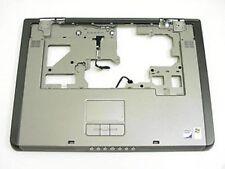 Dell Precision M90 M6300 Palmrest Touchpad JM681 0JM681