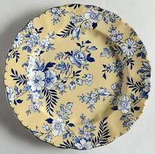 Johnson Brothers DEVON COTTAGE Accent Salad Plate 10129290