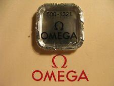NOS Vintage Omega Calibre 500 - Balance Staff - Part No 500-1321