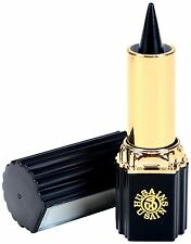 Shahnaz Husain Herbal Kohl Kajal Eyeliner Eyes Lead Free Fast Shipping USA
