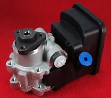 POWER STEERING PUMP BMW 3 E46 318 320 330 D 318d 320d 330d 5 E39 525 530 530d X5
