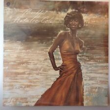 NATALIE COLE  THANKFUL RECORD ALBUM LP VINYL/NEW/Factory Sealed