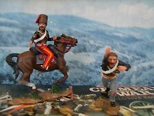 King & Country  CRIMEAN WAR 1854-56  THE RESCUE  CRW24sl lmted edition 1 of 350