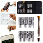 25in1 Torx Screwdriver Set Opening Repair Tools Kit for iPhone 5 Cellphone Watch