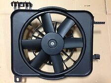 New OEM Replacement Cooling Fan Assy for Chevrolet Cavalier 1995-2004 All Engine
