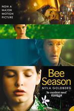 Bee Season by Myla Goldberg (Paperback, 2001)