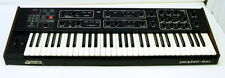 Sequential Circuits Prophet 600 Vintage Analog Synthesizer Synth