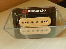 DI MARZIO DP-100 Super Distortion