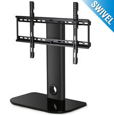 "Universal TV Stand Pedestal Base Fits Most 32""-60"" Sharp Samsung LCD LED Plasma"