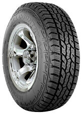 1 NEW TIRE(S) LT265/70R17/10 Ironman All Country A/T 265/70/17 2657017