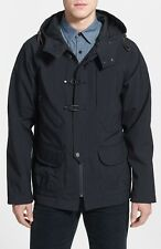 Marshall Artist 'Technical Seafarers' Jacket - Size Medium - $298