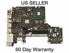 "APPLE 13 "" MACBOOK PRO MID 2010 MOTHERBOARD A1278 21PGEMB00B0 MC374LL/A"