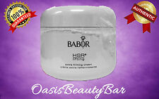 Babor HSR Lifting Extra Firming Cream Pro 50ml anti-wrinkle effect $199 EXP 2/18