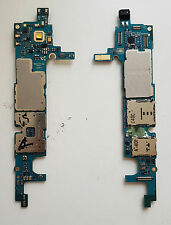 Mainboard Motherboard logicboard PCB from Samsung Galaxy A3 A300X Live Demo unit