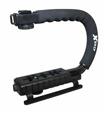 Opteka X-Grip Professional Action Stabilizing Handle For Digital Slr Cameras Co