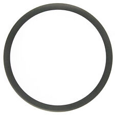 Bezel Spring Flat For Insert Fits Rolex Submariner 5513, 5512, 1680, 5508, 5517