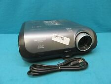 Sharp NoteVision XG-MB65X Multimedia DLP Projector with Working Lamp/Bulb