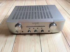 Marantz Verstärker / Amplifier PM7005 - Vollverstärker mit USB-DAC