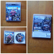 PlayStation 3 Far Cry 4 : Limited Edition (PS3) PAL ITA