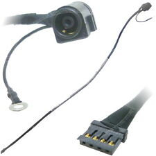 SONY Vaio VPCSA390X DC IN Jack Power Socket with Cable Connector